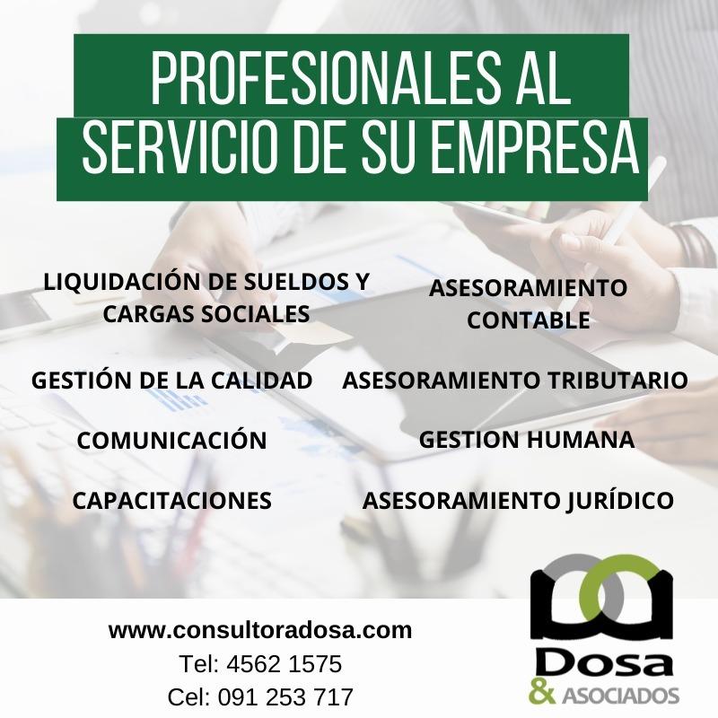 https://www.consultoradosa.com